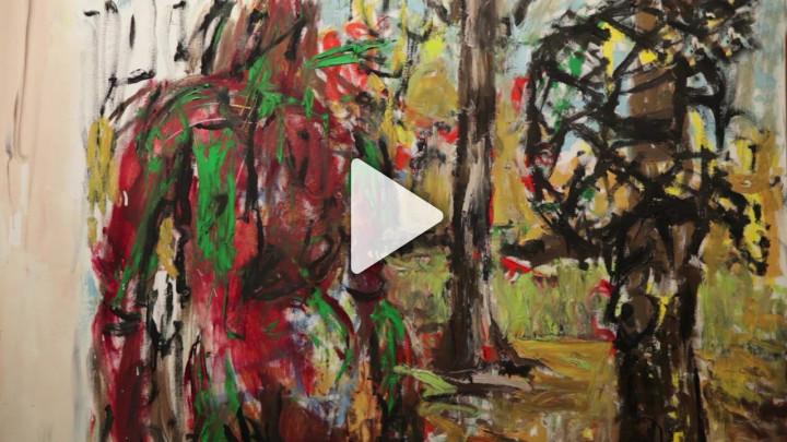 Eventvideo ArtFair