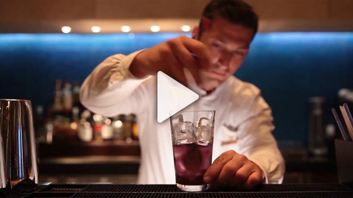 Imagevideo Starwood Hotels