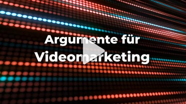 Infovideo Videomarketing